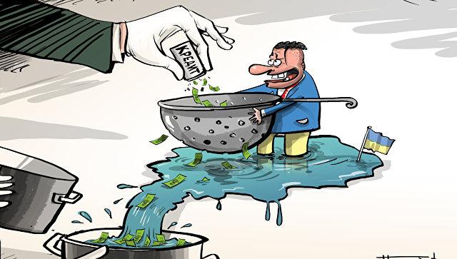 Порошенко: Украјина једна од најсиромашнијих земаља у Европи