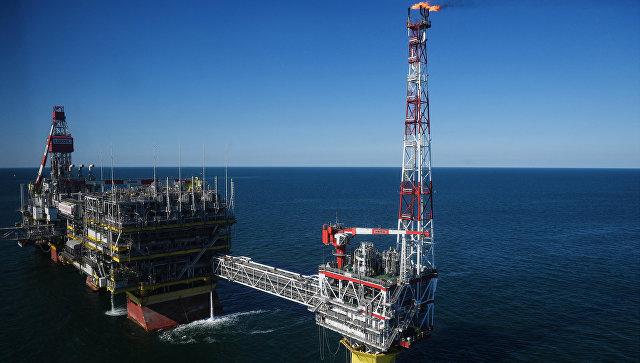 Русија поставила рекорд у производњи нафте
