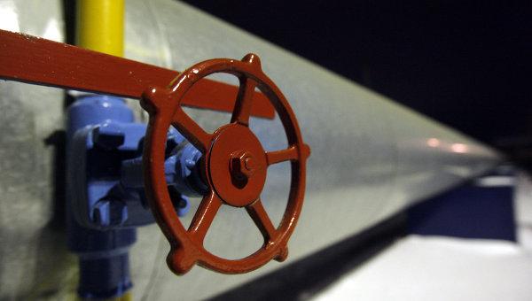 Гаспром: Течни гас из САД се током ове године малтене уопште није испоручивао у земље ЕУ