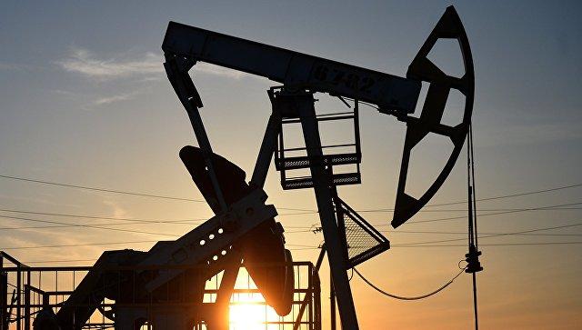 Iran: Dok se nalazimo pod sankcijama SAD ne nameravamo da smanjujemo proizvodnju nafte