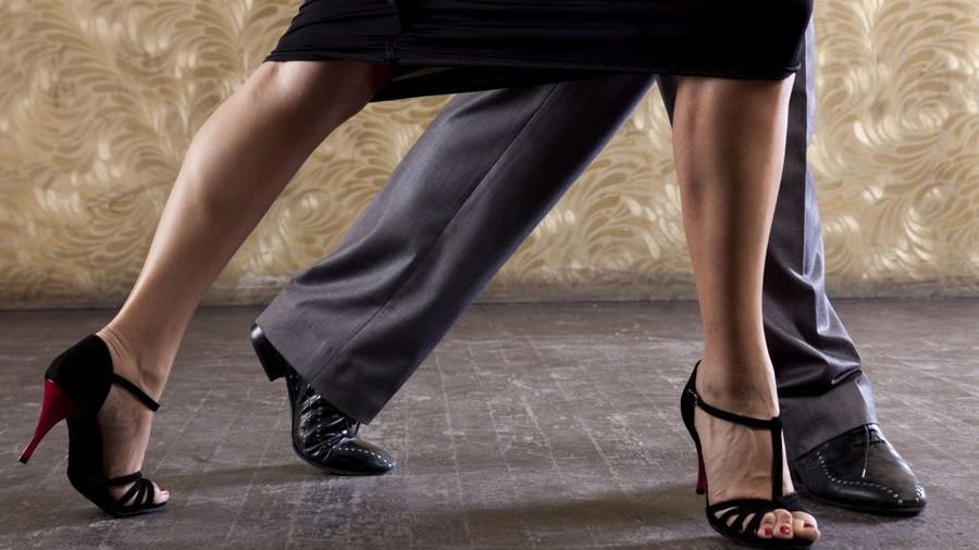 РТ: Двоје за танго: Русија и Аргентина би могле смањити удео долара у међусобној трговини