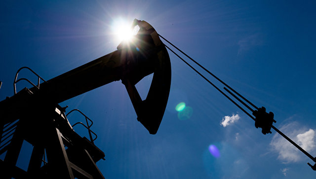 ОПЕК би да Русија смањи производњу нафте