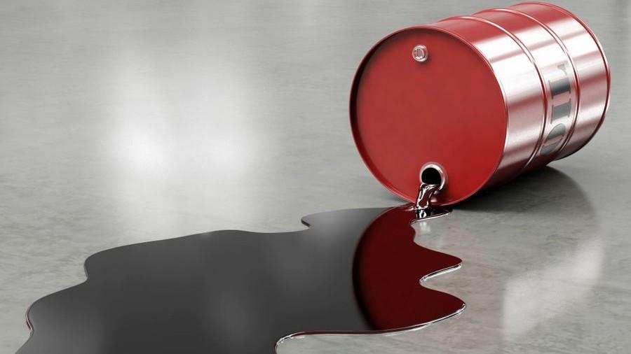 РТ: ОПЕК-ова ноћна мора? Ирак би следећи могао напустити нафтни картел