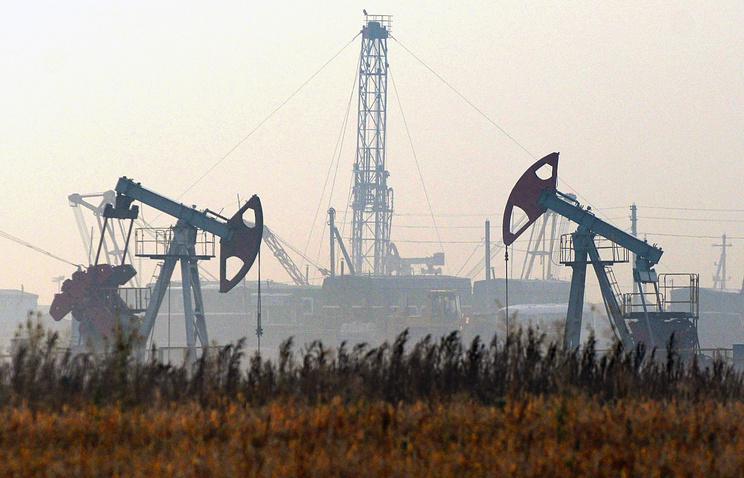 Трамп позвао чланице ОПЕК-а да суспендују Споразум о снижењу производње нафте