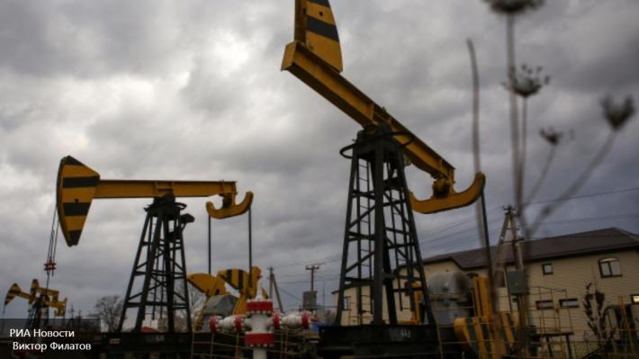 Kudrin: Smanjenje eksploatacije nafte privremena mera koja će rezultirati privremenom stabilizacijom cena