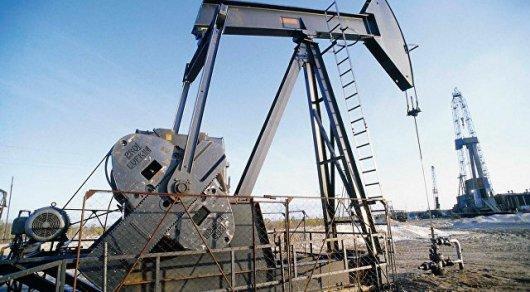 Русија стабилно попуњава залихе нафте