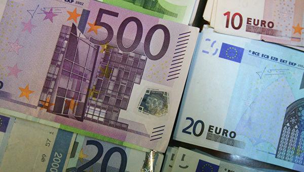 Седамнаест централних банака еврозонe више неће издавати новчаницу у апоену од 500 евра
