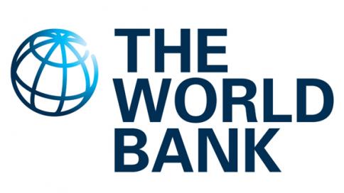 Predsednik Svetske banke podnosi ostavku