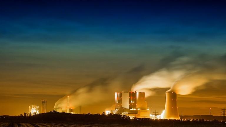 РТ: Извоз и производња угља у Русији достигли петогодишњи максимум