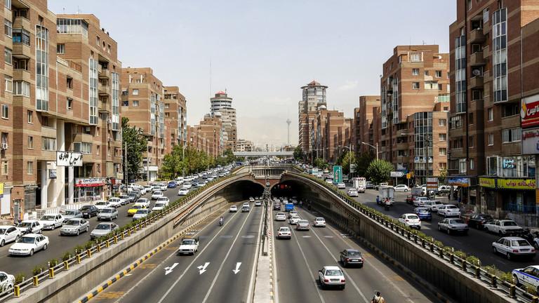 РТ: Швајцарска и Иран развијају финансијски механизам како би заобишли америчке санкције