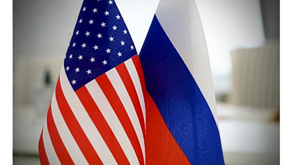 """САД укинуле санкције руским компанијама """"EN+"""", """"Русал"""" И """"Евросибенерго"""""""