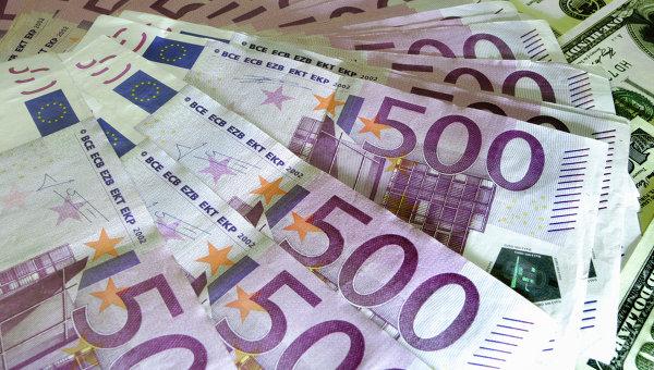 Новчаница од 500 евра више се неће издавати