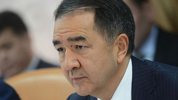Kazahstan: Usredsrediti pažnju vlada EES na završetak pregovora o formiranju zoni slobodne trgovine sa Srbijom i Singapurom