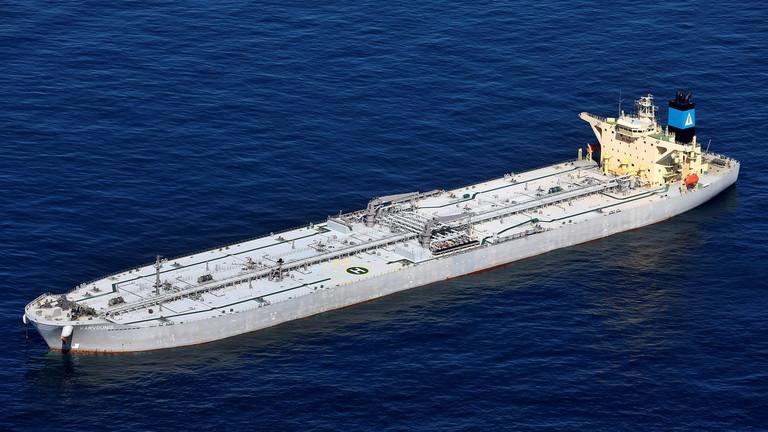 РТ: Венецуела ће преусмерити извоз нафте из САД-а у Европу и Азију