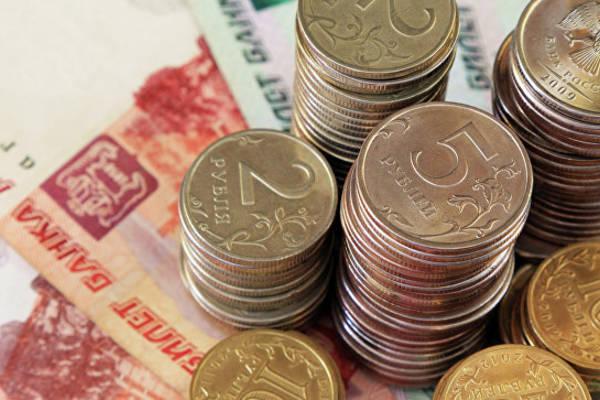 Рубља ће остати стабилна и постепено јачати у односу на долар или евро