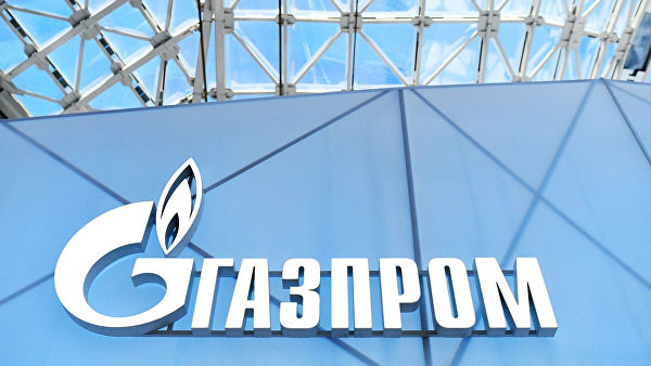 """Милер: """"Гаспром"""" спреман да продужи уговор о транзиту гаса кроз Украјину на основу важећег документа"""