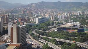 Каракас: Са рачуна Венецуеле по налогу Трампа отето више од 30 милијарди долара