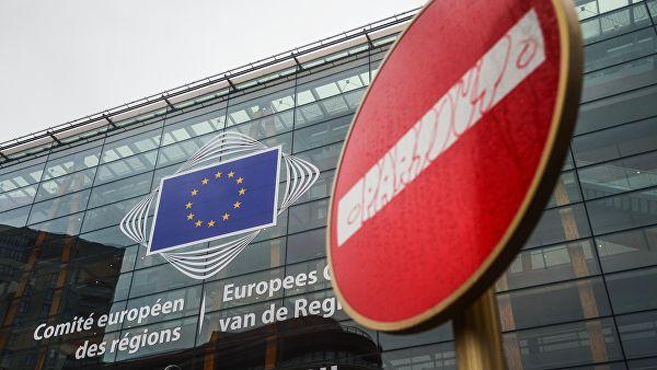 УН: Губици ЕУ од прехрамбеног ембарга Москве показали се већим од штете коју је Русија претрпела од санкција ЕУ