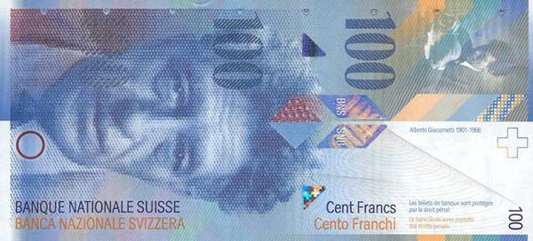 """""""Ништава одредба уговора о стамбеним кредитима индексираним у швајцарским францима"""""""