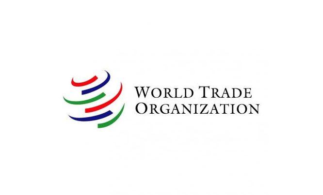 Русија победила у спору са Украјином у СТО-у