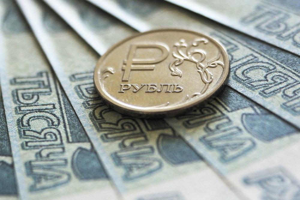 Турска се нада да ће што пре прећи на националне валуте у трговинској размени са Русијом