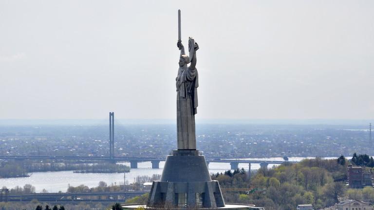 РТ: Руски ембарго на нафту могао би довести до колапса украјинске економије