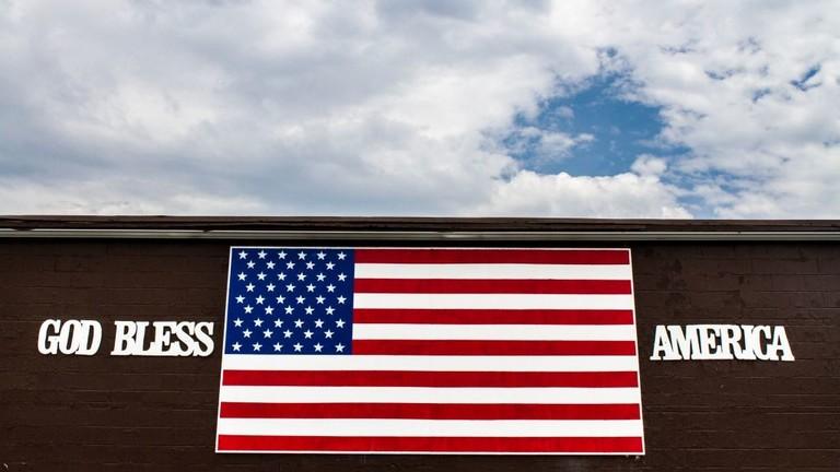 РТ: САД укидају изузећа од санкција земљама које увозе иранску нафту - Бела кућа