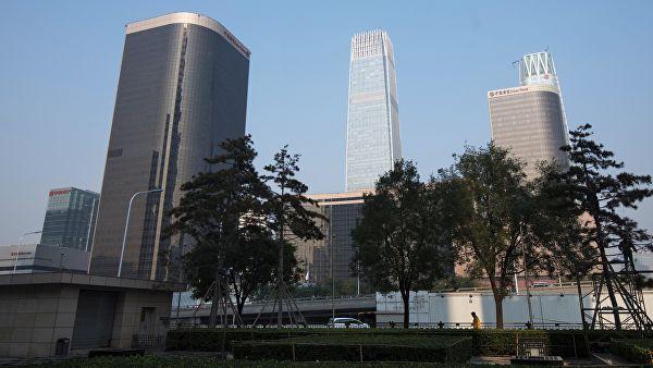 Пекинг: Кинеска и иранска сарадња је отворена, то се мора поштовати