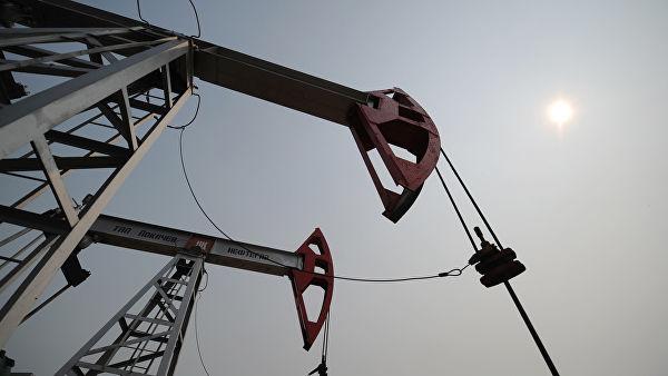 Чавушоглу: Турска неће моћи брзо да пронађе замену за нафту из Ирана