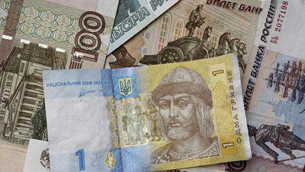 У Украјини проценили губитке од прекида трговинских односа са Русијом