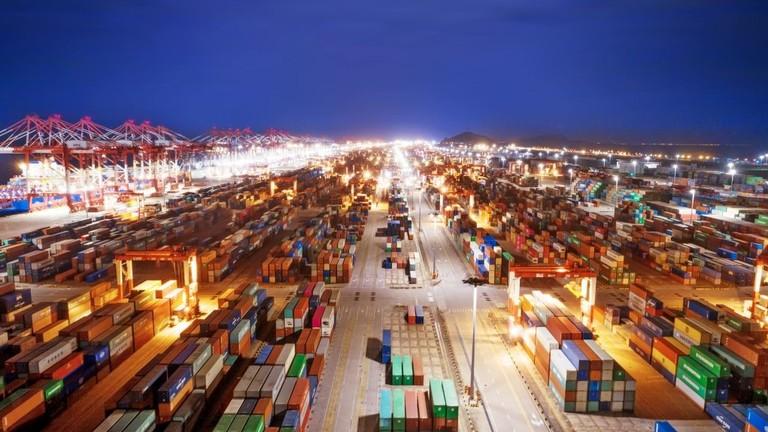 РТ: САД повећавале царину на робу из Кине на 200 милијарди долара