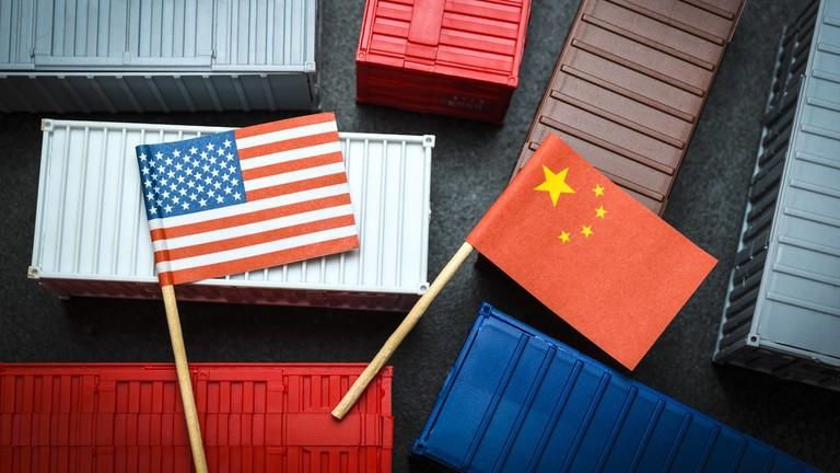 РТ: Царине према Кини ће донети много више користи него чак феноменални споразум