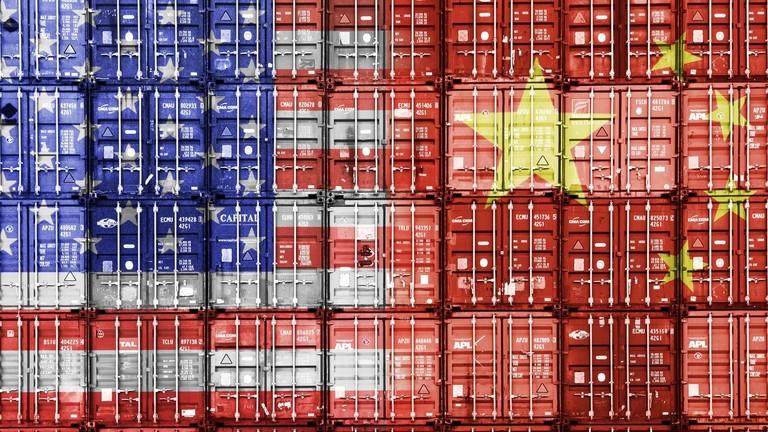 RT: Kina odgovorila na nove Trampove carine