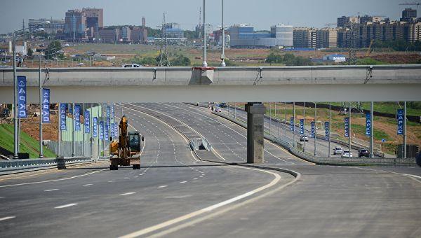 Počinje izgradnja deonice Koridora 11 Preljina-Požega