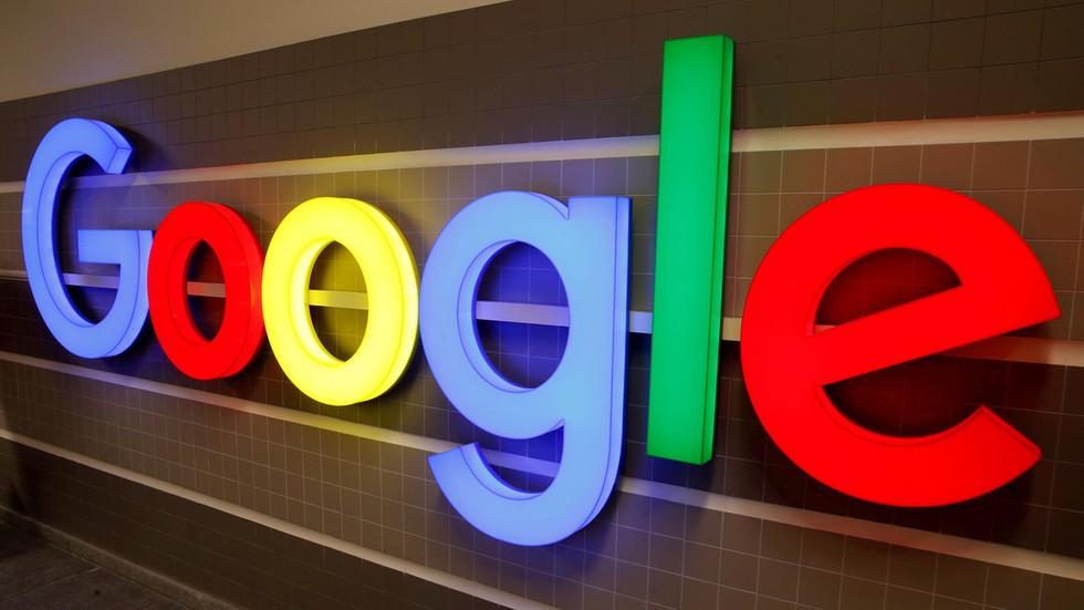 РТ: Гугл суспендовао лиценцу Хуавеју након што је стављен црну листу САД-а