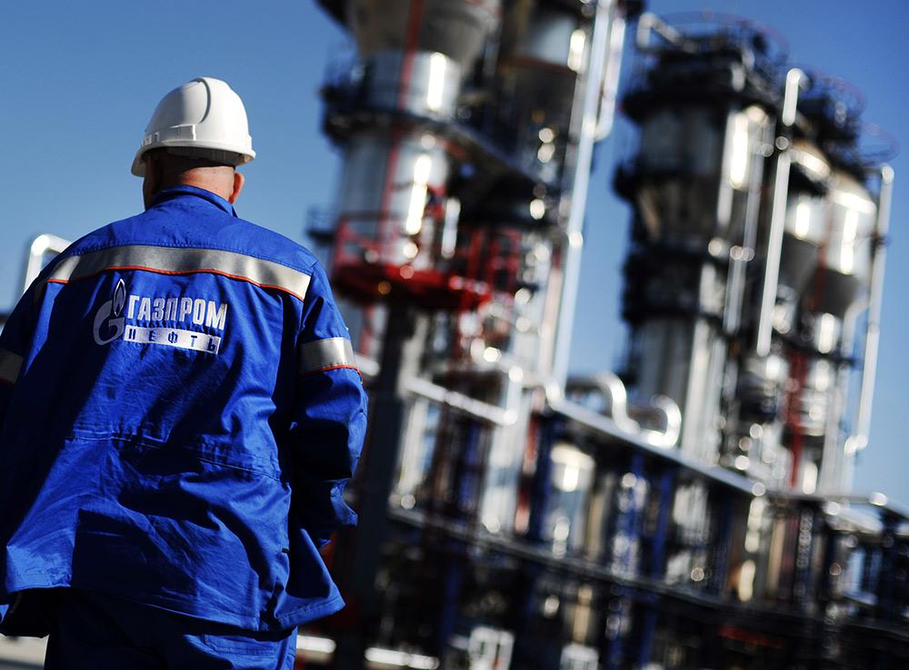 Москва и Минск договорили испоруке нафте