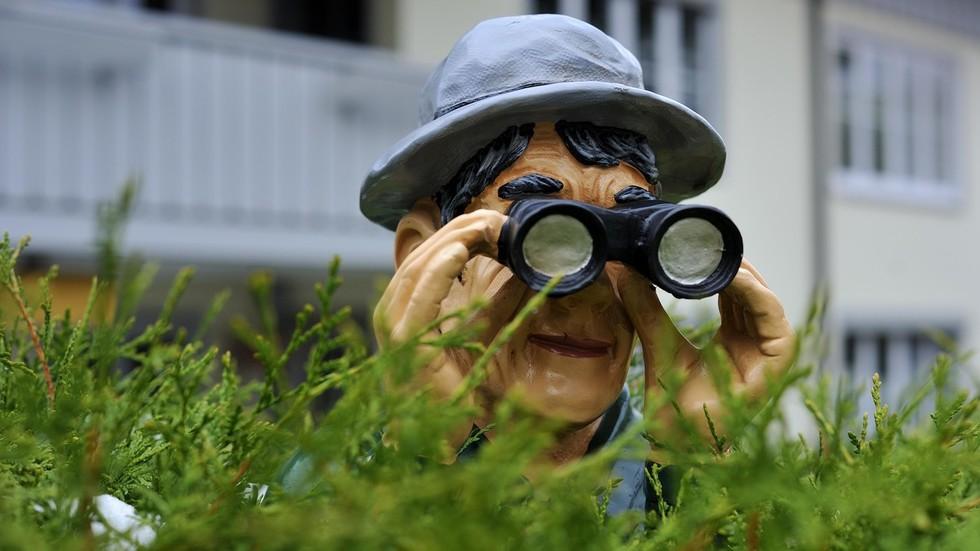 РТ: Монсанто у неколико земаља шпијунирао заговорнике и противнике ГМО производа како би утицао на њихово мишљење