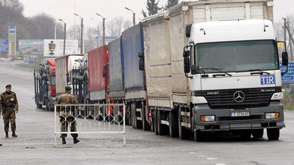 Кијев признао економску зависност од Москве