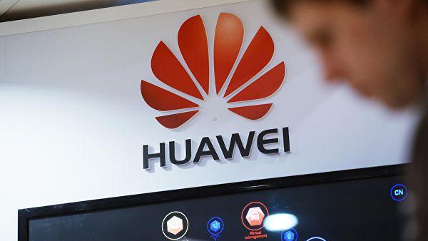 """""""Хуавеј"""" се обратио америчком суду са захтевом да се призна антиуставним стављање компаније на црну листу"""