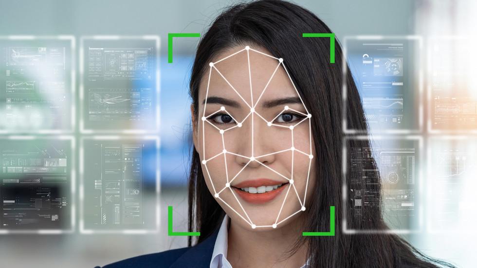 """РТ: """"Хуавеј"""" купио руску технологију за препознавање лица"""