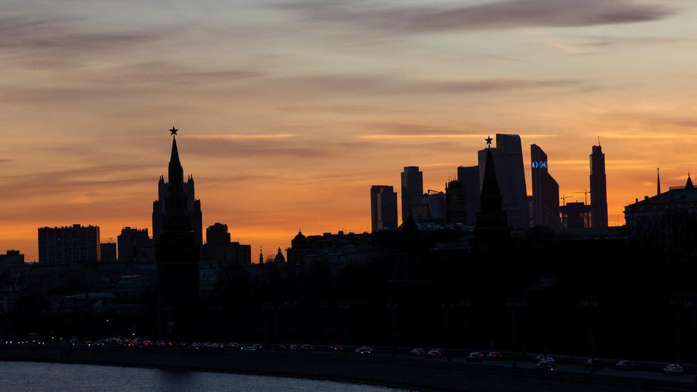 РТ: Кинески бизнис размишља о преласку производње у Русију због ескалације трговинског рата са САД-ом