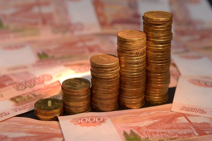 Sankcije nisu uticale na rast ruske ekonomije