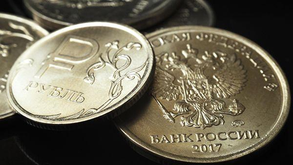 Karakas stvotrio mehanizam za trgovinu sa Rusijom u rubljama