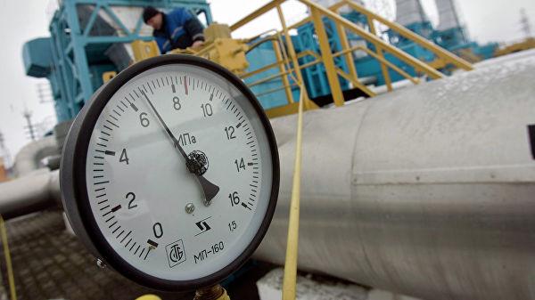 Бугарска: Русија стратешки партнер у енергетици