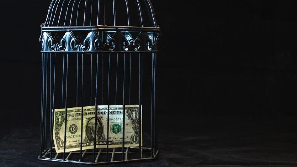 RT: Udaljiti se od dolara: Rusija i EU žele da pređu na nacionalne valute u međusobnoj trgovini