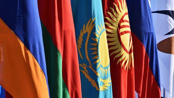 Евроазијски економски савез ствара зону слободне трговине са Србијом