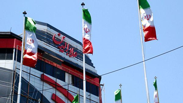 Техеран: Кина ће наставити да купује иранску нафту