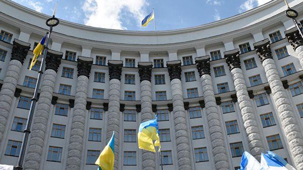 Украјина до 31. децембра 2020. продужила забрану увоза робе из Русије