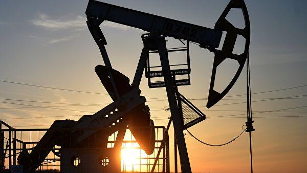 Irak odabrao evropske kompanije za projekat izgradnje naftovoda