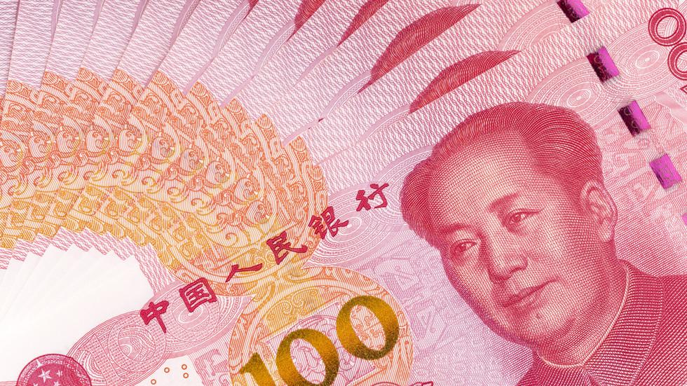 РТ: Рат валутама: Пекинг неће користити јуан као средство у трговинском сукобу с Вашингтоном